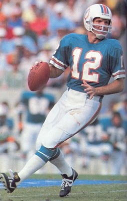 Griese_Bob50_Dolphins.jpg