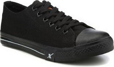 sparx shoes price 500