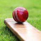 क्रिकेट का अतीत
