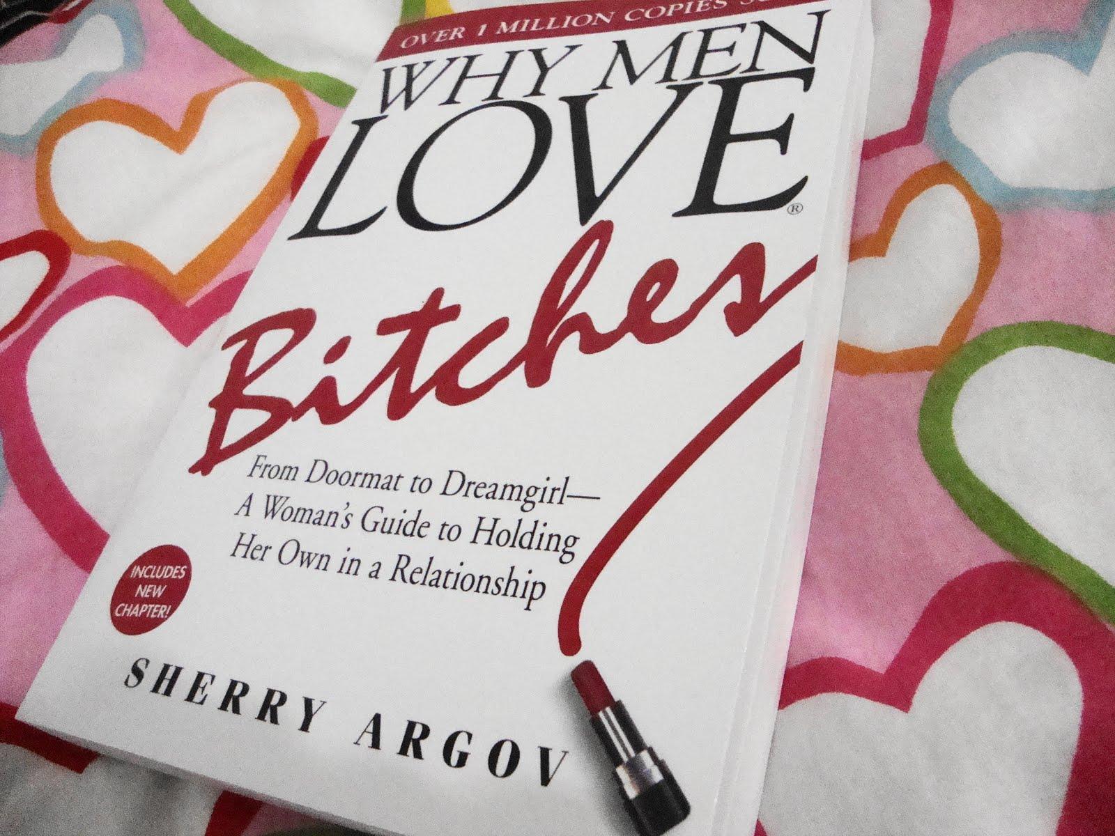 Relationship books for guys