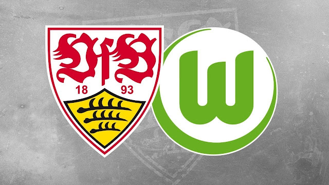Wolfsburg vs VfB Stuttgart Full Match & Highlights 3 February 2018