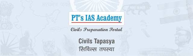 http://civils.pteducation.com/p/civilservicesqna.html