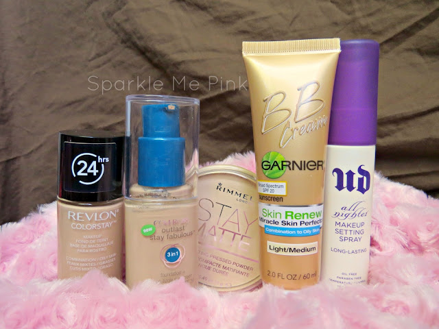 http://www.sparklemepink.com/2013/05/8-must-have-products-for-oily-acne.html