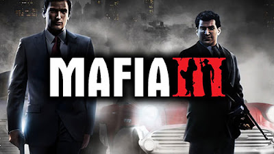 Mafia 3: Rivals Mod Apk + Data Full Download