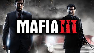 Mafia 3: Rivals Mod Apk + Data Full Download