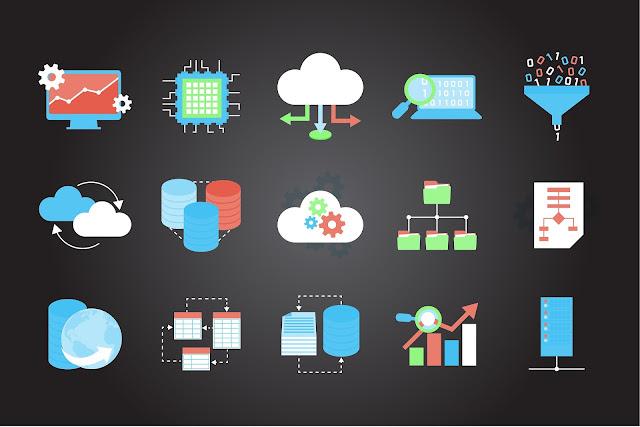 5 Best Drupal Web Hosting Companies