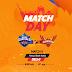 Delhi Capitals Vs Sunrisers Hydarbad Live online streaming.