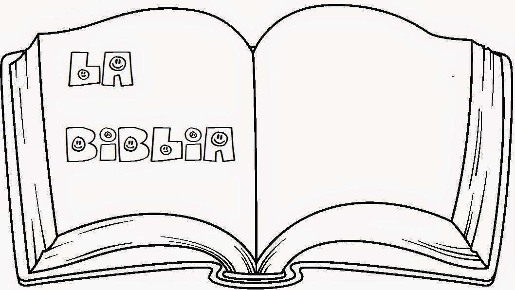 Dibujos De La Biblia Para Colorear E Imprimir: ERLIJIOKO IRAKASLEA: Dibujos Para Infantil