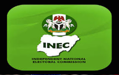 Imo West: UPP Candidate, Nwadike, Petitions INEC, Calls For Outright Cancellation Of Result