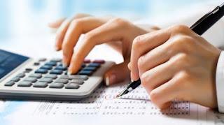 Las ganancias pueden variar en funcion de tu PA, DA, Alexa Rank, precio, y la epoca del año.