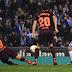 Gol Tunggal Oscar Melendo 1-0 Barcelona Dikalahkan Espanyol