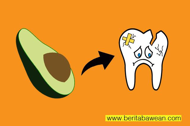Cara Menyembuhkan Sakit Gigi Dengan Cepat Menggunakan 5 Bahan Alami Yang Mudah Didapat