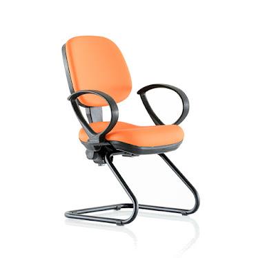cosmos, goldsit, misafir koltuğu, ofis koltuğu, u ayaklı, bekleme koltuğu,