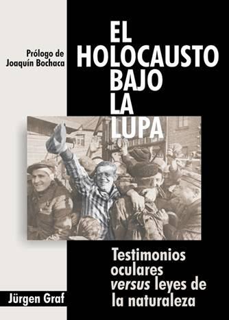 TEMAS ARCANOS - HISTORIA IGNORADA SOBRE LA IIGM: -★PRUEBAS..