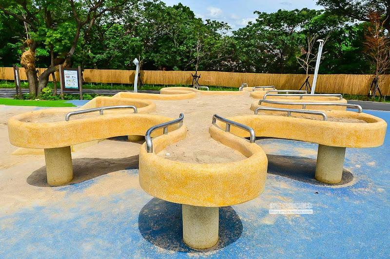 Yuanshan-park-27.jpg