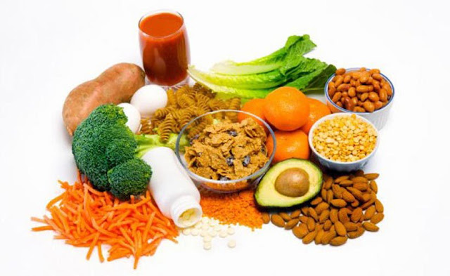 alimentos para combatir la cistitis