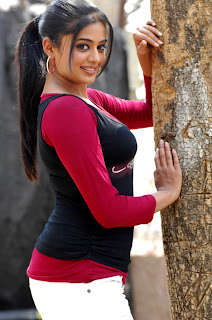 Priyamani Latest Pictures CF 016