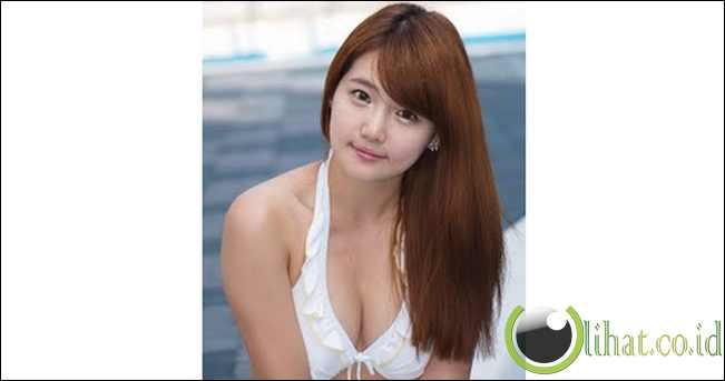 Foto hot bintang porno korea how