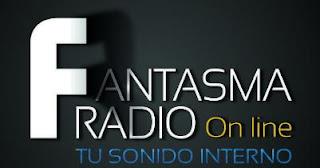Radio Fantasma