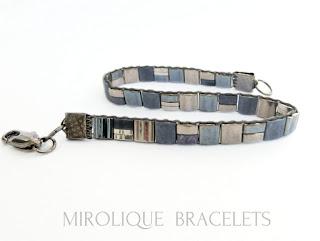 браслет для мужчины, мужской браслет, украшения для мужчины, стальной браслет