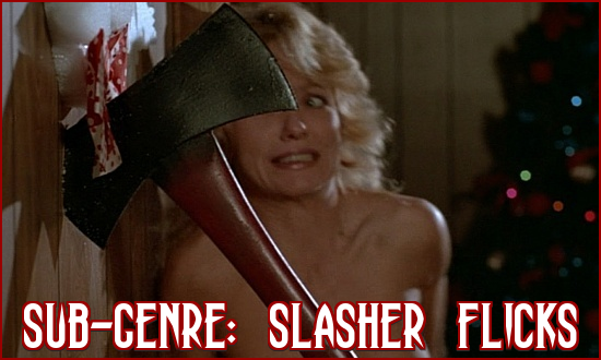 http://thehorrorclub.blogspot.com/2015/08/the-best-of-slasher-flicks.html