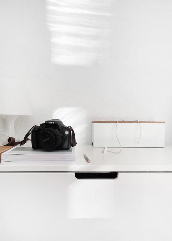 cómo tener un blog bonito y la información básica que debes saber