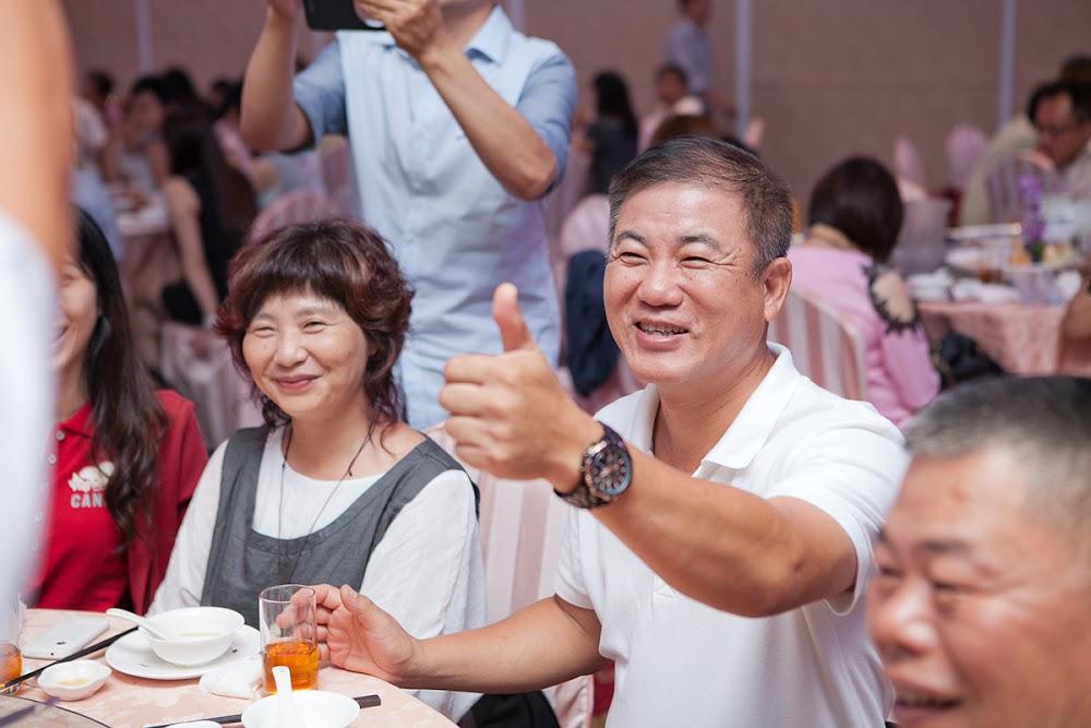 台南活動錄影推薦攝影推薦攝影推薦價格價錢台南