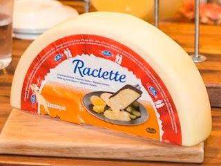 raclette-www.healthnote25.com