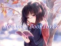 https://romancebookloverblog.wordpress.com/home/