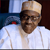 If I Survive The Next Four Years, Win Next Election, I Will Do Better - Buhari