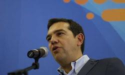 tsipras-h-aleksandroypolh-tha-ginei-isxyros-kombos-metaforwn-emporioy-kai-energeias