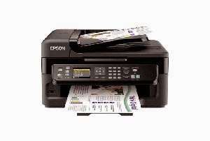 epson wf 7511 printer price in india