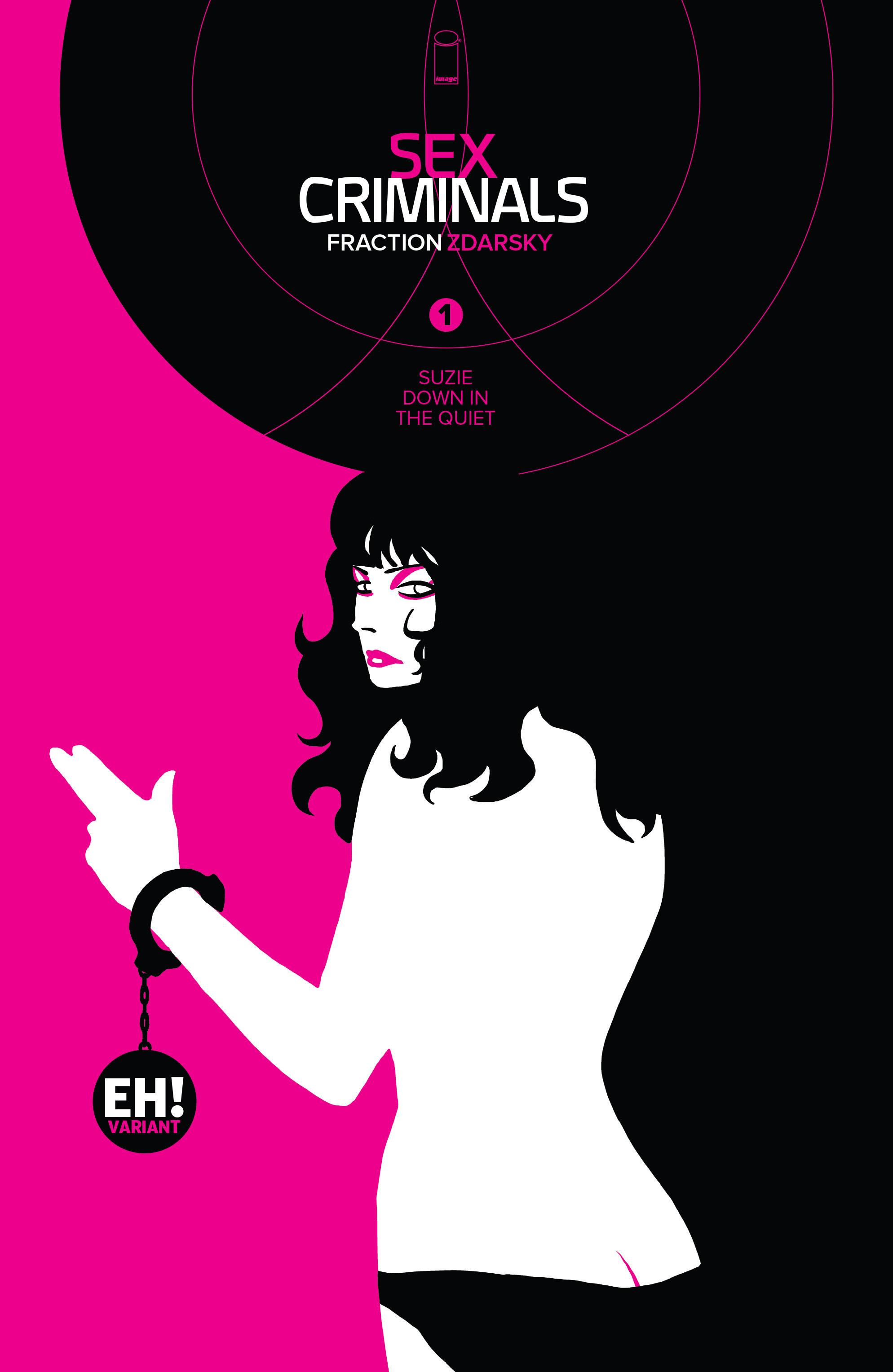 Read online Sex Criminals comic -  Issue # _TPB 1 - 132