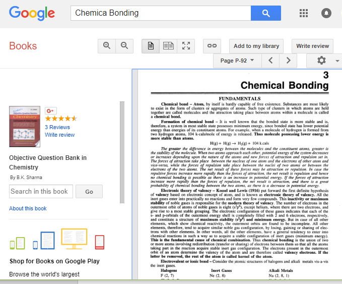 Cara Lain Mendowload Halaman Google Book - Urip dot Info