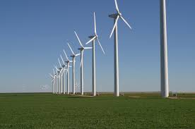 الطاقة المتجددة الدائمة
