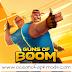 Guns Of Boom | latest version | Ocean Of Apk Mods