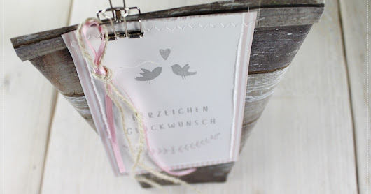 Linkparty September Thema HOLZ...