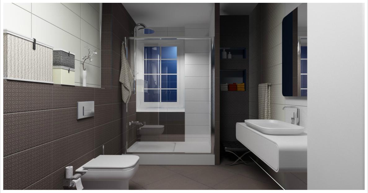badezimmer modelle moderne badezimmer designs. Black Bedroom Furniture Sets. Home Design Ideas