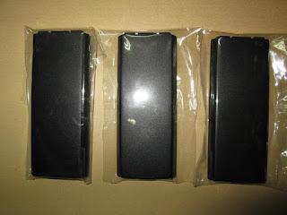 baterai Ericsson satelit R190 kwalitas kw