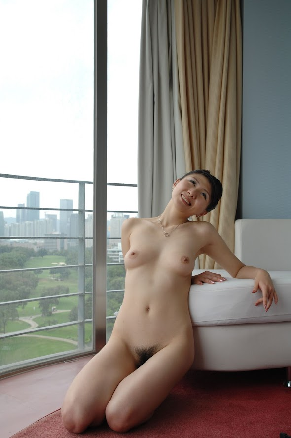 Chinese_Nude_Art_Photos_-_098_-_LouLou_Vol_1.rar.c098_217.JPG Chinese Nude_Art_Photos_-_098_-_LouLou_Vol_1 chinese1 04170