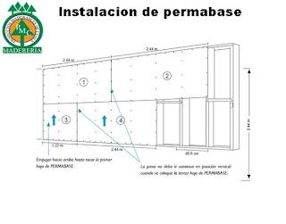 panel-rey-permabase-venta-maderables-cuale-materiales-tablaroca-madera