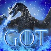 تحميل لعبة صراع العروش Game of Thrones للاندرويد كاملة