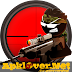 Stick Squad: Sniper Battlegrounds MOD APK unlimited money