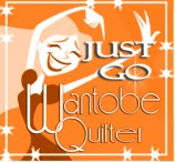 Wantobe Quilters Campaign