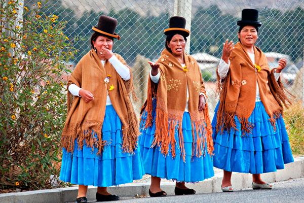 Cedla discrepa con Clacso por premio a Evo Morales