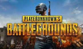 Player Unknow Battle Ground Game FPS Battle Royal