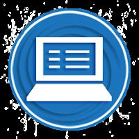 Halaman ini berisikan tentang daftar isi artikel Tutorial Blogging - Amaterasublog