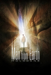 Watch The Man from Earth: Holocene Online Free in HD