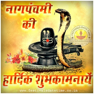 Nag Panchami Hindi Wallpaper Free Download 7