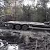 Así Se Destruye Un Tanque Militar Nuevo En Solo Segundos